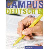 Campus.lesen.kursbuch (destr.lectora)