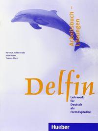 Delfin loes arb solucion ejercicios l 1-20