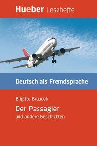 Leseh b1 der passagier u a gesch leseh