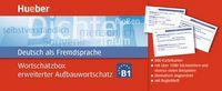 Wortschatzbox daf b1