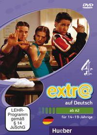 Extra auf deutsch dvd 2