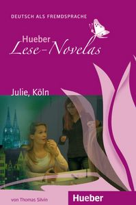 Lese-novelas a1 julie koeln leseheft