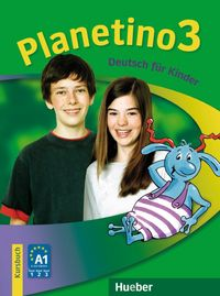 Planetino 3 kursbuch+dt-sp