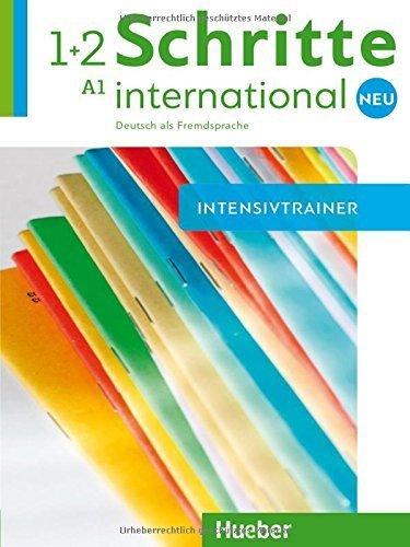 Schritte intern. neu 1+2 intensivtrainer