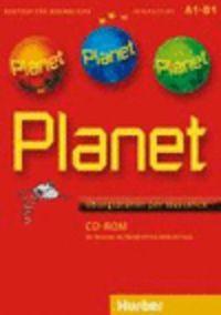 Planet cd-rom uebungsblaetter mauskl