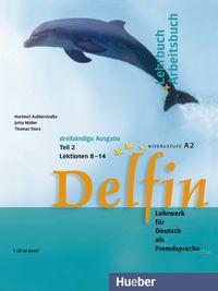 Delfin 2 3 tomos lb ab alumno ejercicios l 8