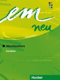 Em neu 2008 abschl kursbuch alumno