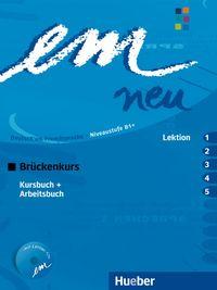 Em neu 2008 brueckenk 1-5 kb+ab+1cdab