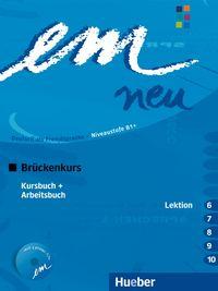 Em neu 2008 brueckenk 6-10 kb+ab+1cdab