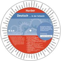 Wheel deutsch-in der schweiz