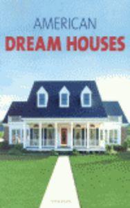 American dream houses