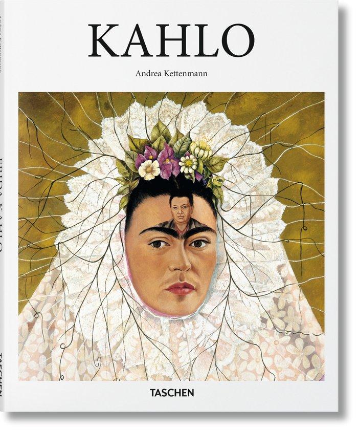 Art kahlo (es)