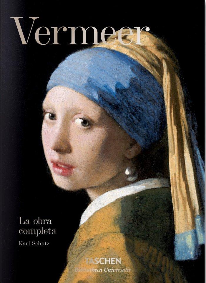Vermeer (es)
