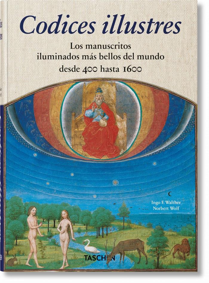Codices illustres (es)