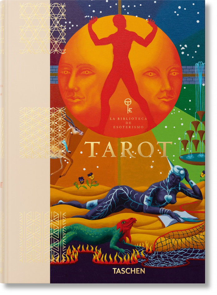 Tarot (es)