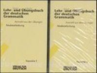 Lehr und ubungsbuch d.grammatik cass(2)