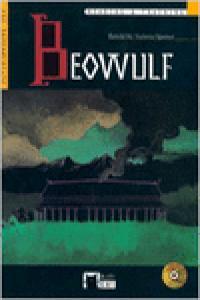 Beowulf +cd step four b2.1