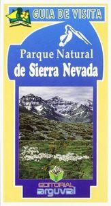 Parque natural s.nevada
