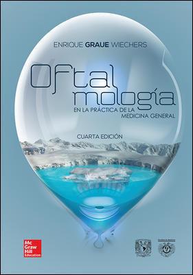 Oftalmologia en la practica de la medicina 4ª edicion