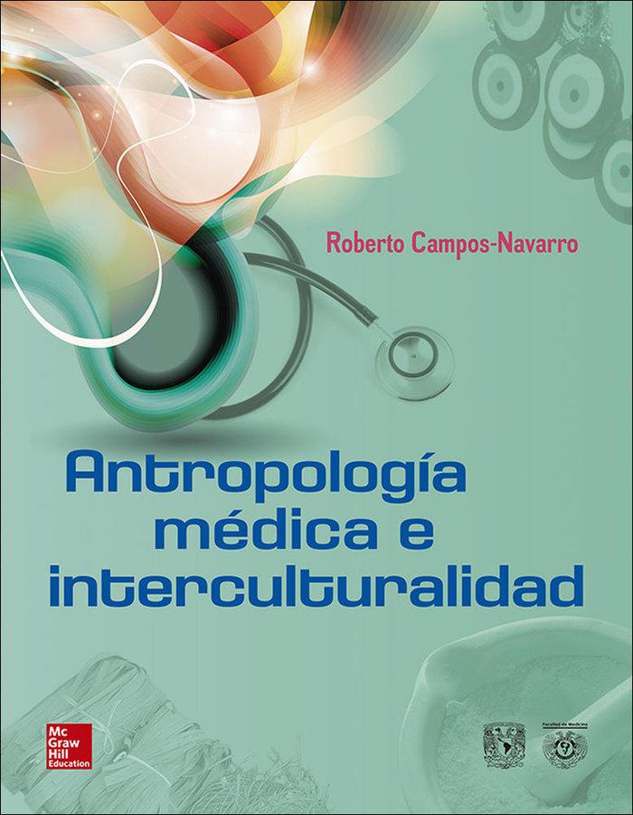 Antropologia medica e interculturalidad