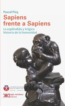 Sapiens frente a sapiens