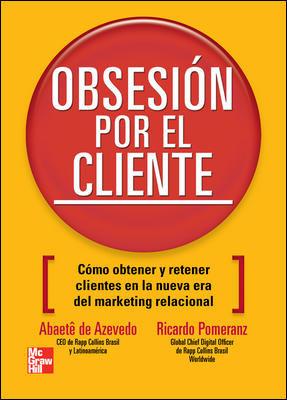 Obsesion por el cliente