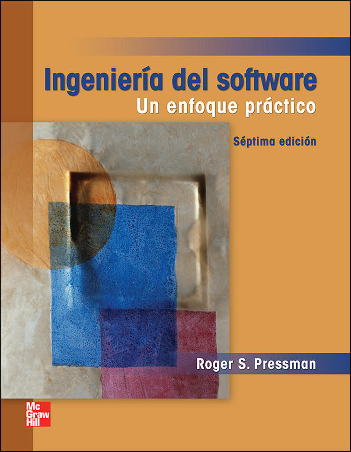 Ingenieria del software 7ªed