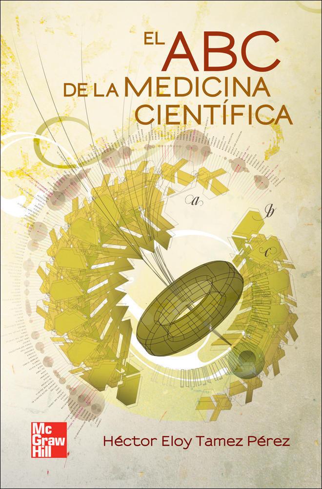 Abc de la medicina cientifica,el