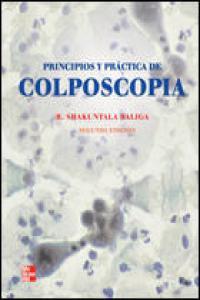 Principios y practica de colposcopia 2ª e