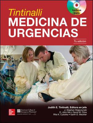 Medicina de urgencias 7ªed 2v.