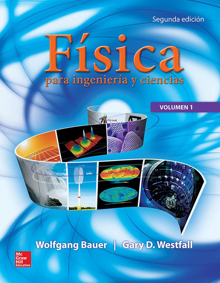 Fisica para ingenieros y ciencias vol 1. 2ed