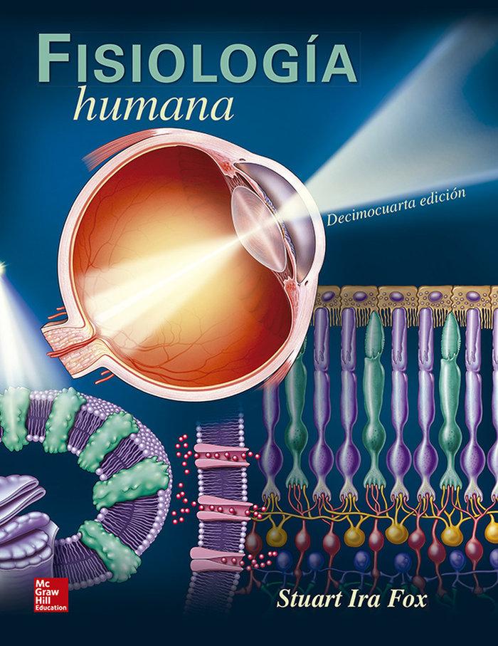 Fisiologia humana 14ºed