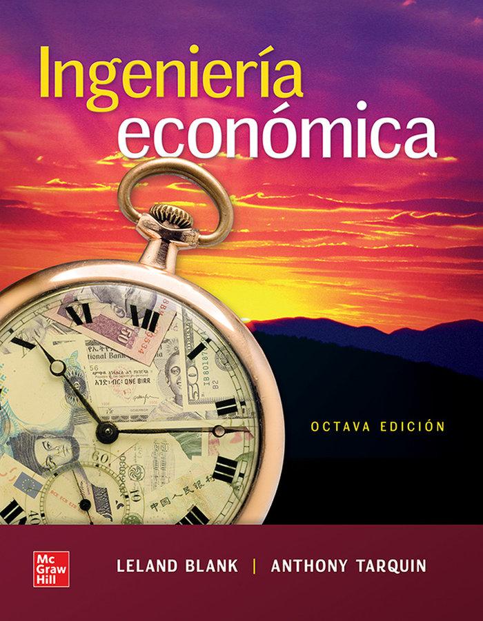 Ingenieria economica