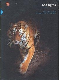 Tigres,los