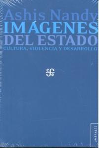 Imagenes del estado cultura violencia desarrollo