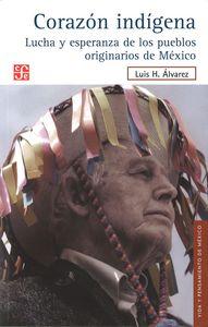 Corazon indigena