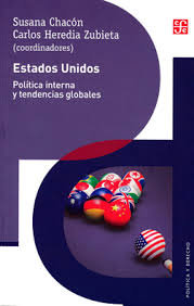 Estados unidos politica interna y tendencias globales
