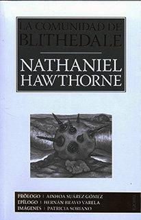 Comunidad de blithedale