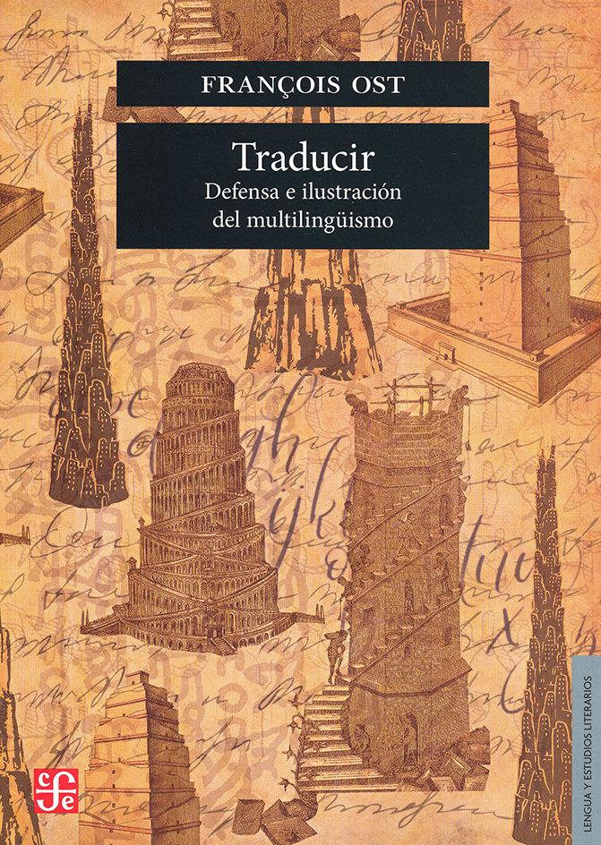 Traducir defensa e ilustracion del multilinguismo