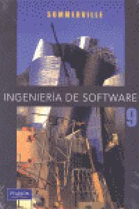 Ingenieria software 9º
