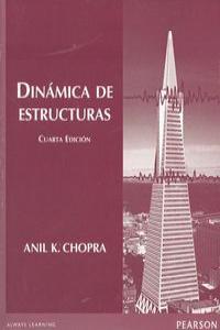Dinamica de estructuras 4ª