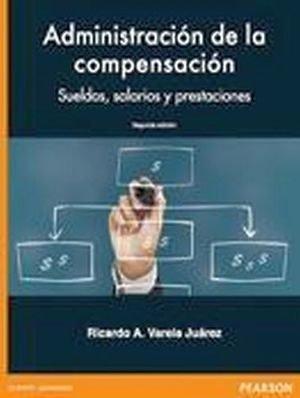 Administracion de la compensacion