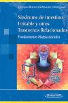 Sindrome de intestino irritable y otros trastornos relaciona