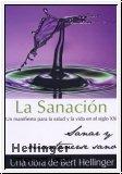 Sanacion,la