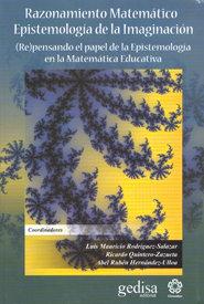 Razonamiento matematico epistemologia de la imaginacion