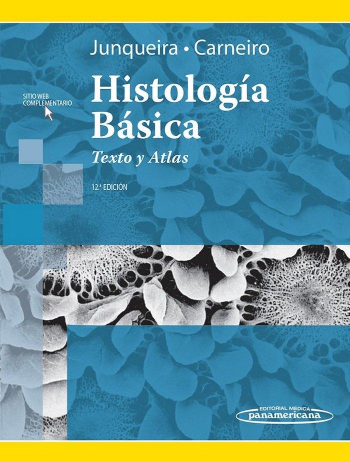 Histologia basica