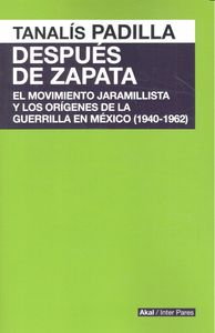 Despues de zapata