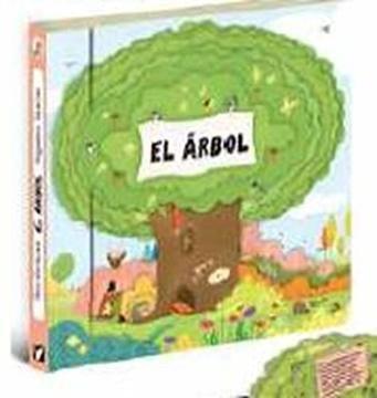 Arbol,el