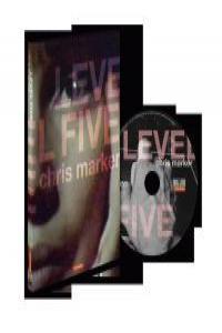 Dvd level five