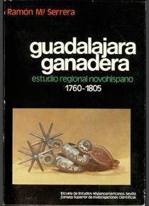 Guadalajara ganadera
